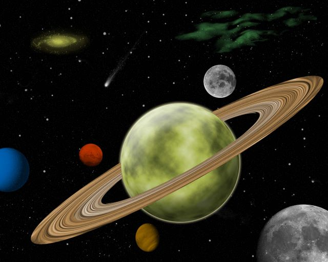 spacescene5