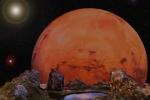 moonscene2
